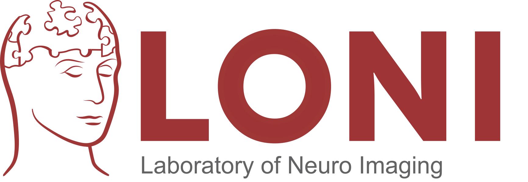 Laboratory of NeuroImaging